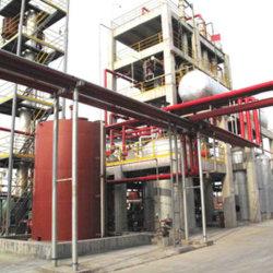 El bario Dinonylnaphthalene alcalino de la industria sulfonato de lubricar el aditivo antioxidante T 705