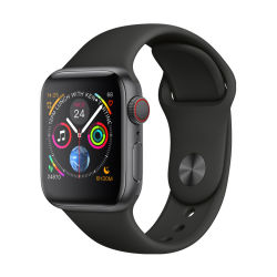 Iwatch Digital Sport-Handgelenk-intelligentes Uhr-Telefon
