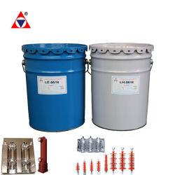 APG의 중국 전기 아랄디트 에폭시 접착제 또는 공정 변압기 및 절연체