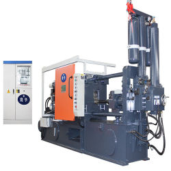 آلة Die Castrng للحبر البارد المعتمدة من CE للألومنيوم ديكور راى خارجى