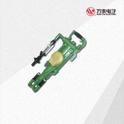 Горнодобывающих работ ручной воздух ноги Yt28/YT29домкрат молоток пневматический перфоратор