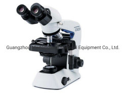 Olympus Biological Microscope CX23