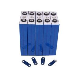 Nachladbare externe Batterie der Lithium-des Ion3.2v 100ah Batterie-LiFePO4