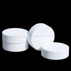 水処理用 200g タブレットトリクロロイソシアヌル酸