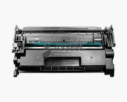 Nuovo prodotto CF226A 26A per toner HP compatibile con la massima qualità Cartuccia (non originale)