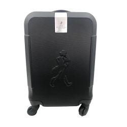 Nieuw artikel 2021 grote capaciteit ABS-stukenset Bagagebox Bagage van Travel Trolley