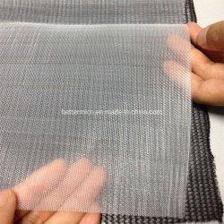 Utiliza el 100% virgen de efecto invernadero de plástico de HDPE de prueba de insectos Net