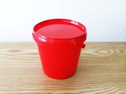 На заводе Квингдао Custom-Made оптовая упаковка для хранения посуды подарочной упаковки герметичный цилиндр ковша