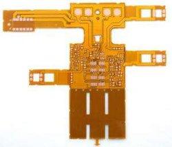 에폭시 수지 연성 인쇄 회로 기판 어셈블리 서비스 공장
