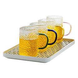 كأس كأس كأس كأس كأس كأس كأس كأس كأس كأس كأس كأس كأس كأس كأس كأس كأس هدية الترويجية كأس شاي pyrex كوب شاي زجاجي
