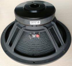 Mr15h88A 96.5dB Leistungs-PROverstärker-Sprachleitung Reihen-Lautsprecher