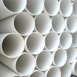 Kunststoff-Additive Choloriniertes Polyethylen für PVC-Rohr