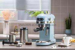 에스프레소 커피 메이커 20바