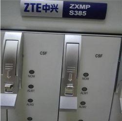 SDH PDH 用光伝送装置 Zxmp S385