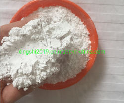 99% de alumina calcinada para polimento