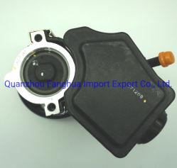 Насос усилителя рулевого управления SSPS D20r Rexton W, New Actyon Sports (Korando Sports) 6714600780