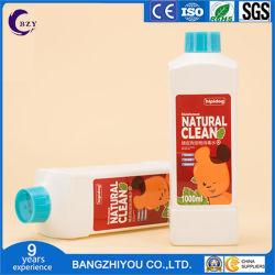 Chien liquide désinfectant désodorisant déodorant odeur de parfum de stérilisation de l'eau