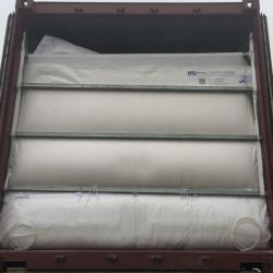 대량 분말 운송용 해양 ISO 20ft 컨테이너 라이너 백