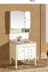 2021 популярных современных настенного зеркала в противосолнечном козырьке в ванной комнате, туалетные столики ванной комнате с мраморным туалетным столиком с верхней части