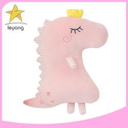 Мягкие Unicorn игрушек дети ребенка мягкой игрушки животных рекламы Рекламные сувениры