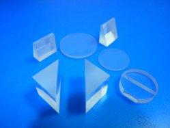 Totaal Weerspiegelende Prisma van de Componenten van Assessory van de computer het Optische