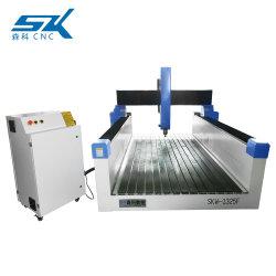 목재 라우터 밀링 데스크톱 4축 CNC 목재 조각 기계 회전 목공 CNC Wood Machine Router 포함