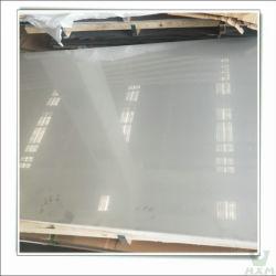 냉장된 콘테이너 쉘을%s 1.4301 1.3801 304 스테인리스 금속 장