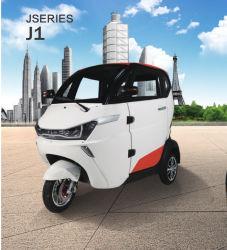 1200W/1500w/3000W Mobility Scooter Cabina CEE Certidficate Disponível triciclo eléctrico