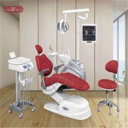 Стандартный размер клинике используются дешевые цены стоматологическое кресло