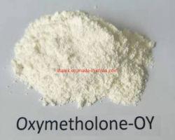 CIA'lis 171596295 Raw Powder for Body Enhancement Factory Source Quality Garantie