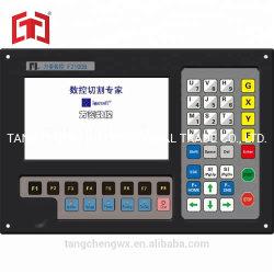 Sistema de controlo de corte F2100b do controlador de pesca para cortador de Plasma
