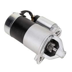 Elektrischer Selbststarter und Drehstromgenerator für Hyundai Terracan 3610035020 3610035030