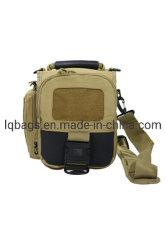 Tactical Molle bolsa à cintura Sling Bag Mochila Crossbody