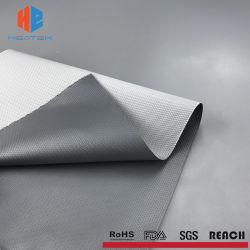 Comercio al por mayor de fibra de vidrio recubiertos con materiales de aislamiento de calor producto ignífugo