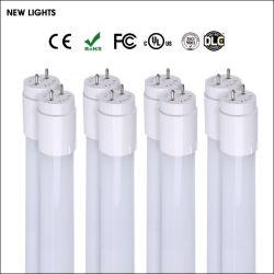 Китай Производство стеклянной трубки G13 LED T8 европейского стандарта с. CE CB SAA ERP