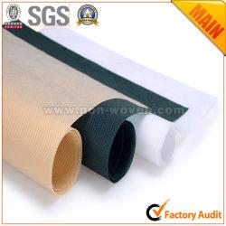 Umweltfreundliches nichtgewebtes Gewebe-Textilchemisches Material für Beutel