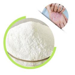 クリックの高品質100%の工場からの自然な食品添加物Octacosanol