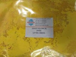 Amarelo Disazo 3G (pigmento amarelo 93) pigmento de Nylon