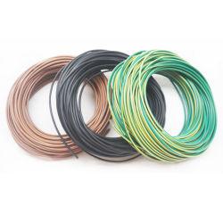 UL1332 con aislamiento de alta calidad de la FEP Cable eléctrico