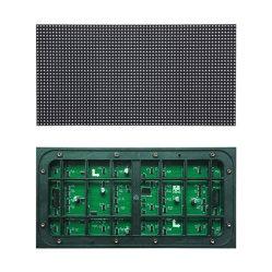 Les modules de signalisation de SMD Outdoor P5 Module d'affichage à LED RVB