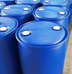 La galvanoplastie Grade du sulfate de cuivre pentahydraté CuSo4 5H2O