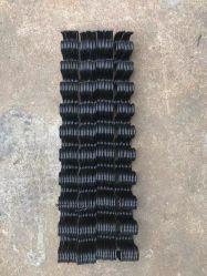 RostschutzFlatzigzag Sprung des Möbel-Befestigungsteil-Gut-3.8mm für Sofa