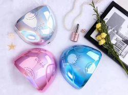 Perla Piedra de Cristal Glitter Estrás Accesorio de joyas