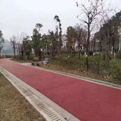 Для использования вне помещений предыдущими конкретные примеси на тротуаре строительство