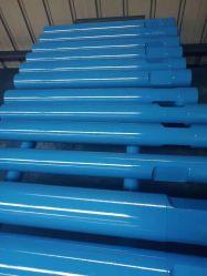 Pezzi di ricambio per idraulici dell'interruttore e di perforatrice della roccia