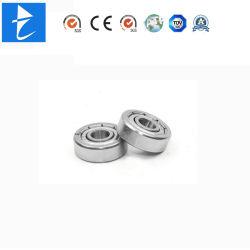 صاحب مصنع مباشرة بيع بالجملة 605 صغيرة إتجاهات [إلكتريك موتور] [ور-رسستنت] كرة مصغّر إتجاهات