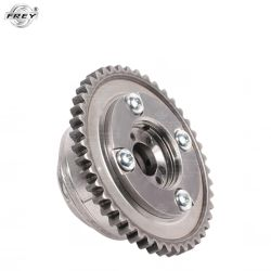 Arbre à cames pour M271 2710503447 High Tech Auto Parts