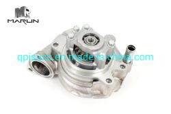 굴삭기 엔진 부품 6wg1 Zx450-3 디젤 워터 펌프 8-98046366-0 8-98019741-0 1-87310960-0 1-87310772
