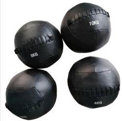 Ont-E003 оптовые цены тренажерный зал аксессуаров для фитнеса мяч учений стены шаровой шарнир