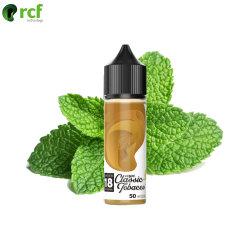리CF 뉴 시샤 후카 E 리퀴드 민트 담배 맛 주스